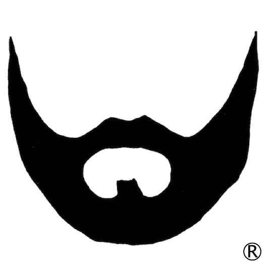 What is Beard C...