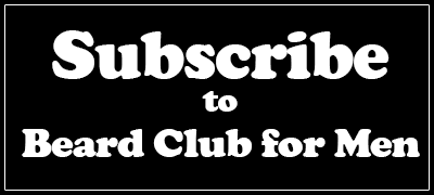 Subscribe to Beard Club for Men